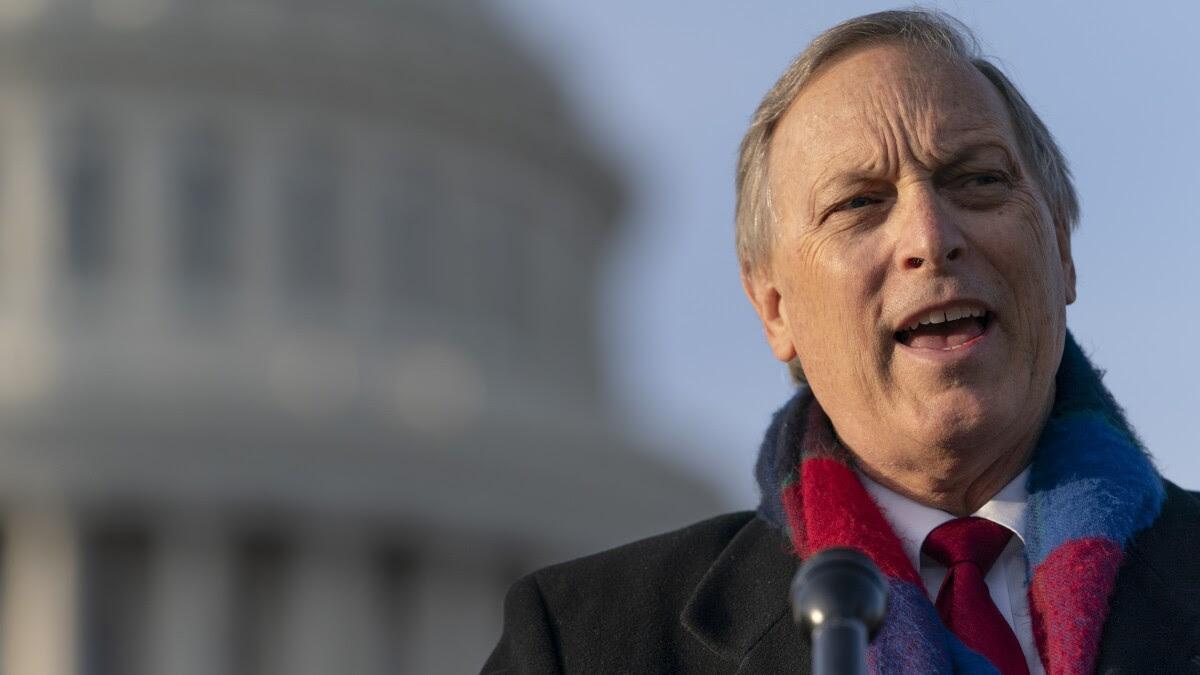 Freedom Caucus leader plots floor procedure delay war against House Democrats