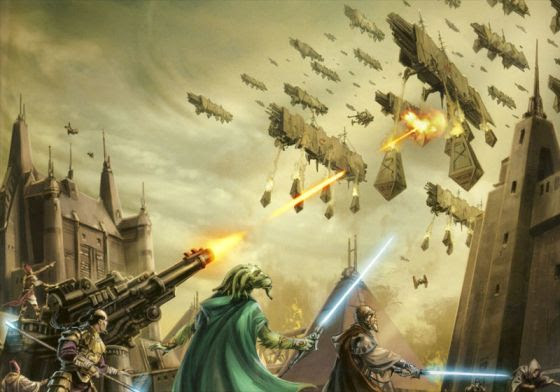 Battle_of_Coruscant_(Great_Hyperspace_War)