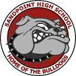 Image result for sandpoint high school