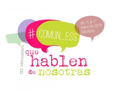 #comun_ESS