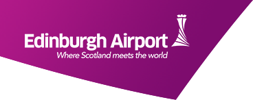Edinburgh_Airport.png
