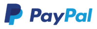 Paypal-Logo (1)