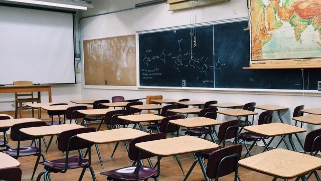 Volta às aulas em 8 de setembro vira incógnita em SP