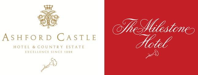 London's Milestone Hotel Partners with Ireland's Ashford Castle to Offer Guests a Palace-to-Castle Adventure