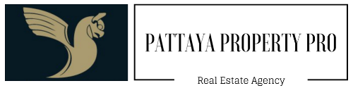 condos for sale in Pattaya by owner