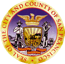 Seal_of_San_Francisco
