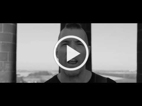 ANNIHILATOR - Psycho Ward (Official Video)