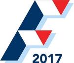 FF_Logo_Mailing