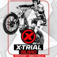 cartelxtrialbilbao-182x182.jpg