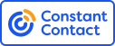 http://img.constantcontact.com/letters/images/CC_Footer_Logo_New.png