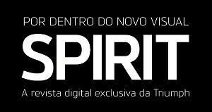 Triumph Spirit