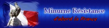 Bannière 2013.png