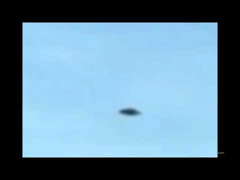 UFO News ~ UFO Moves Over Mexican Volcano plus MORE Hqdefault