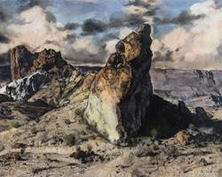 VALLEYHOUSENOVEMBERCSTUB-19156-CADD
