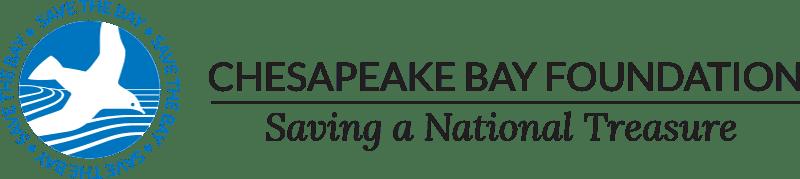 Chesapeake Bay Foundation: Saving a National Treasure