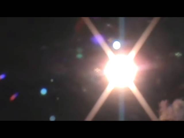 NIBIRU News ~ Planet X and its potential impacts on our solar system plus MORE Sddefault