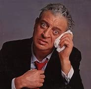 rodney dangerfield.jpg