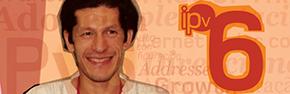 """IPv6: """"mientras más tiempo pase, más recursos tendrán que invertir"""""""