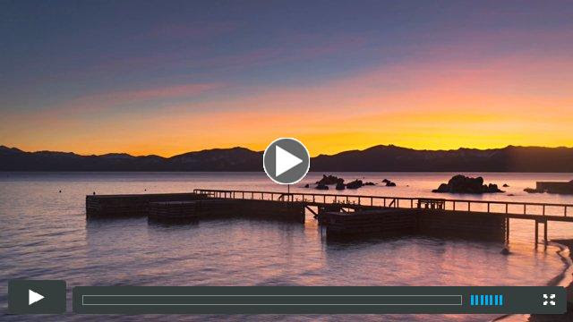 Crayfish Cove Property Video