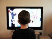 Pareciera que la televisión estimulara la mala crianza y tuviera el interés de hacer añicos el tejido social.