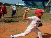 El país que gane en Curazao podrá representar a la región en el mundial de béisbol infantil a celebrarse en agosto.
