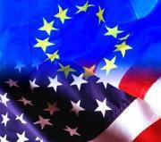 Towards new enhanced transatlantic co-operation?