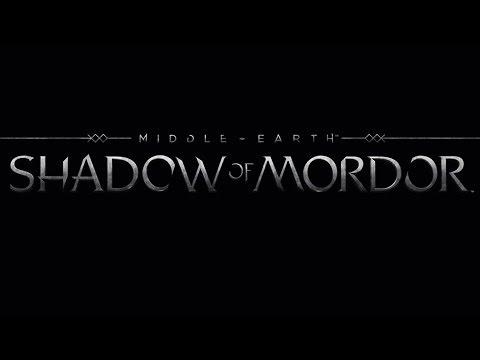 Michael Tsarion - Shadow of Mordor  Hqdefault