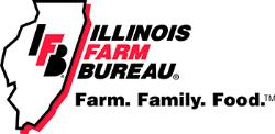 Illinois Farm Bureau Association