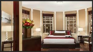 Hotel Belleclaire 2