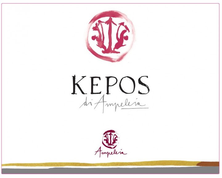 Image result for kepos wine foradori
