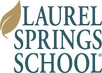 Syracuse- University,- Laurel- Springs- School -Launch New Dual-Enrollment -Options- for- High- School -Students