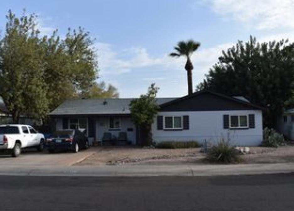 2211 W Gardenia Dr Phoenix, AZ 85021 wholesale property listing