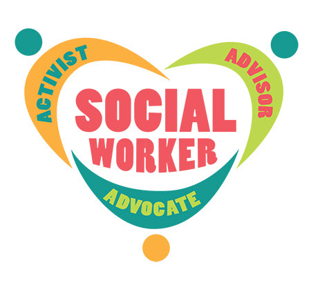 Social Workers are so important!