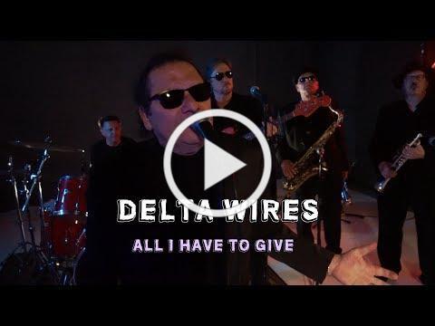 Delta Wires -