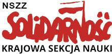 http://www.solidarnosc.org.pl/ksn/img/logo.jpg