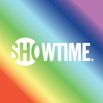 Showtime Networks