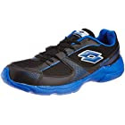 Sports Shoes<br>50% off or more