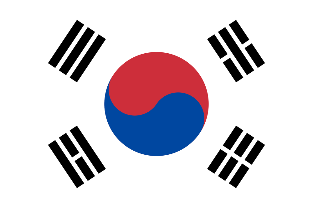 southkorea.png