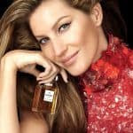 chanel-no5-travel-1