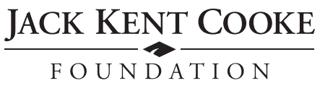 JKCF Logo Black.png