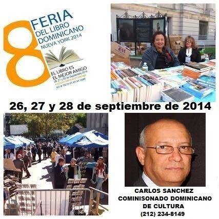 Carlos Sanchez feria-libro2
