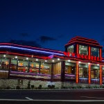The New Rochelle Diner<br /><br /><br /> Photo Credit: Jen Parente