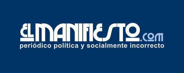 Logotipo El Manifiesto