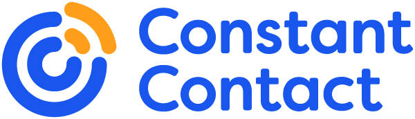 Trusted Email da ConstantContact