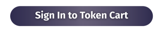 sign-in-to-token-cart.png