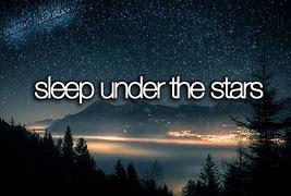 sleep under the stars.jpg