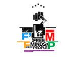 fmfp_logo_3a_4C-POS