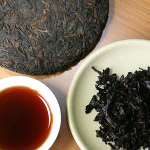 2010_Xishuangbanna_Black_Puer_Tea_Cake_med