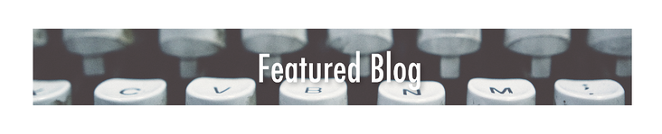 newsletter_featured_blog_banner.png