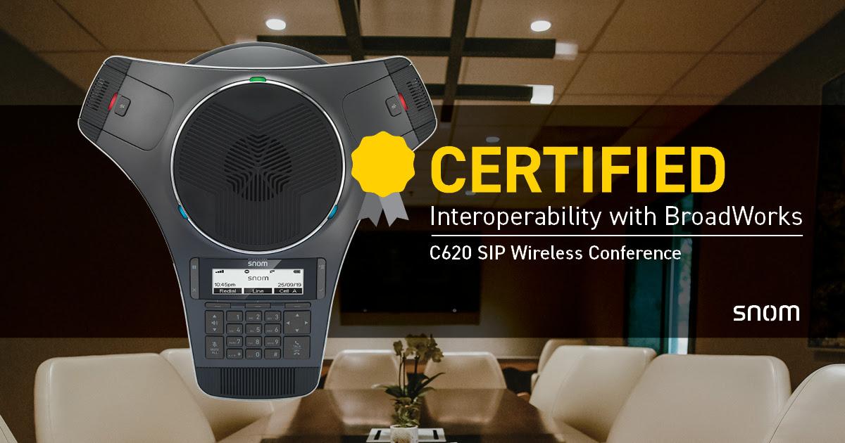 snom-interop-broadworks-c620
